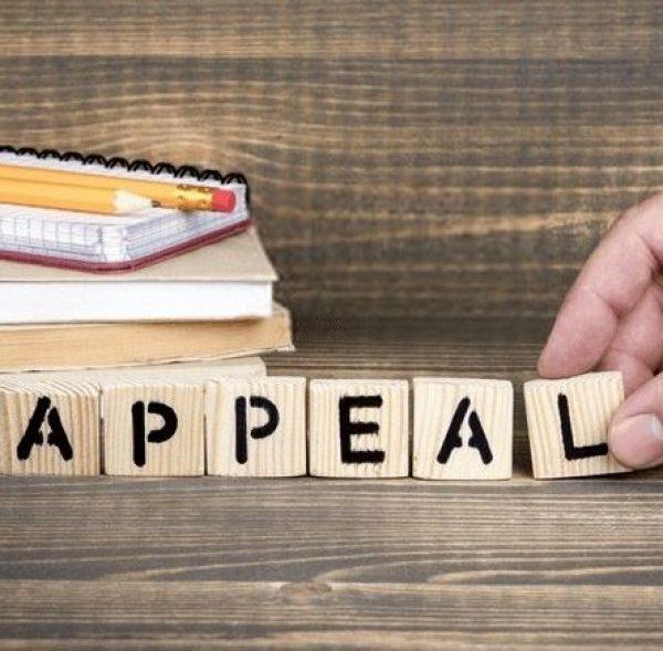 Visa-appeals