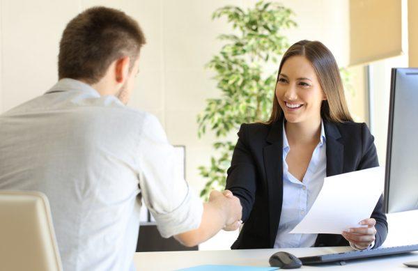 employeesponseredvisa